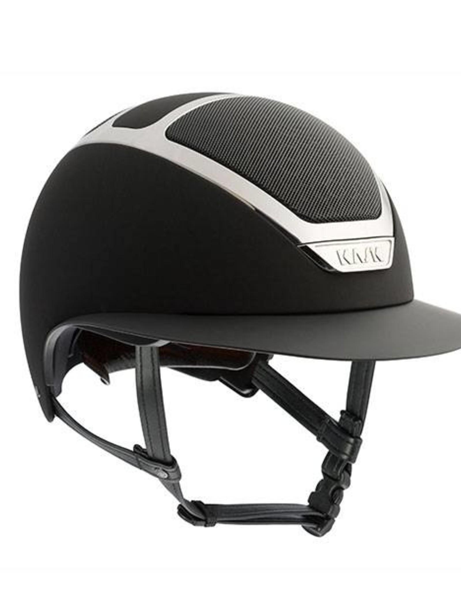 KASK Kask Dogma Star Lady Helmet