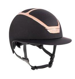 KASK Kask Dogma Star Lady Everyrose Helmet