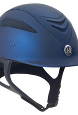One K Defender Smooth Helmet