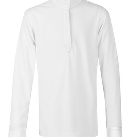 Kerrits Kids' Encore Long Sleeve Show Shirt