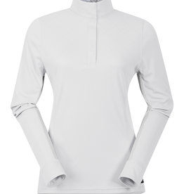 Kerrits Ladies' Encore Long Sleeve Show Shirt