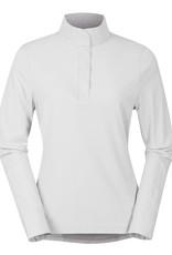Kerrits Affinity Ladies' Long Sleeve Show Shirt