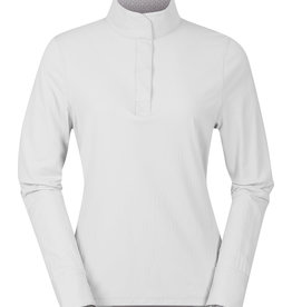 Kerrits Affinity Ladies' Long Sleeve Show Shirt