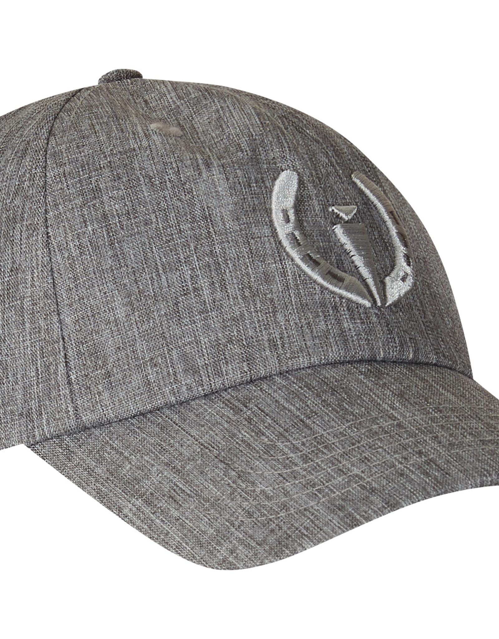 Kerrits Logo Cap