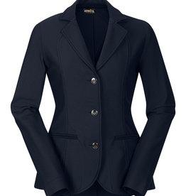 Kerrits Kerrits Affinity Aero Ladies Show Coat