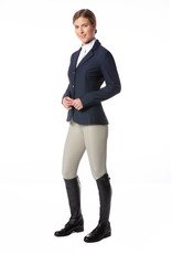 Kerrits  Affinity Aero Ladies' Show Coat