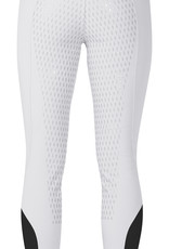 Kerrits Affinity Ladies' Ice Fil Full Seat Breeches