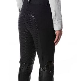Kerrits Affinity Ladies' Ice Fil Full Seat Breeches