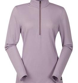 Kerrits Kerrits Ladies IceFil Lite Long Sleeve Sun Shirt
