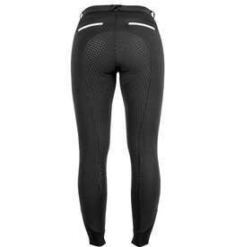 USG Ava Ladies' Full Seat Breeches