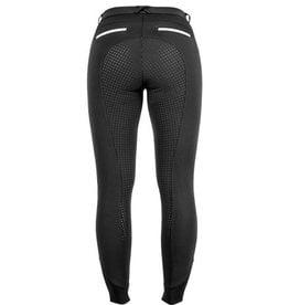 USG Ava Ladies' Full Seat Breeches