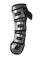 Majyk Equipe Compression Ice Boot