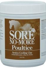 Sore No-More Classic Poultice - 5lb