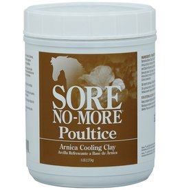 Sore No-More Classic Poultice - 5lb