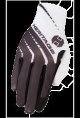 Heritage Solara Glove