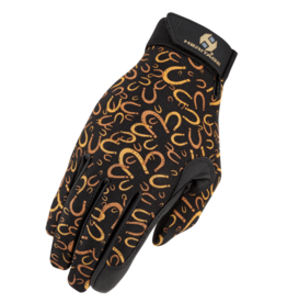 Heritage Gloves Heritage Performance Print Glove