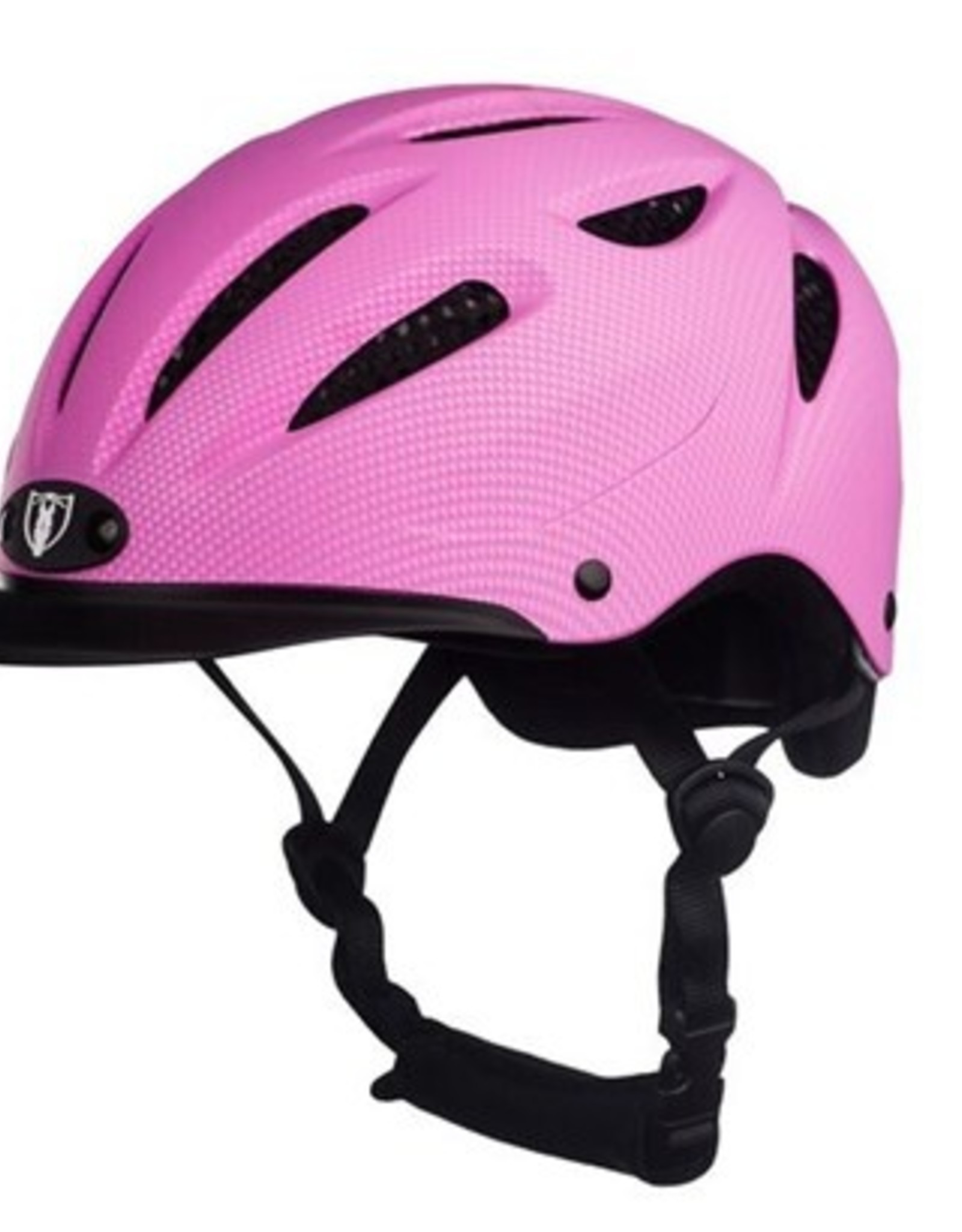 Phoenix Performance Products Tipperary Toddler Sportage 8600 Helmet
