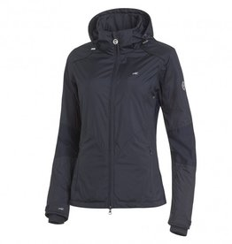 Schockemöhle Ladies' Denise Jacket