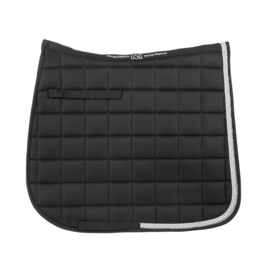 USG USG Baroness Quilted Saddle Pad