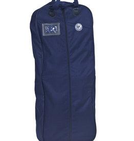 Centaur Centaur Bridle Bag