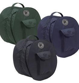 Centaur Centaur Padded Helmet Bag