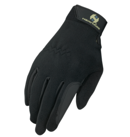 Heritage Performance Fleece Glove
