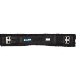 Union Hill Lettia Coolmax Fleece Dressage Girth