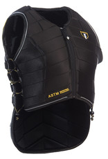 Tipperary Tipperary Eventer Pro Protective Vest