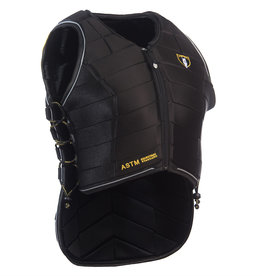 Tipperary Tipperary Eventer Pro Protective Vests