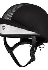 Charles Owen Pro Plus II Helmet