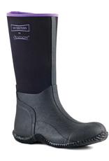 Ovation Mudster Tall Barn Boot