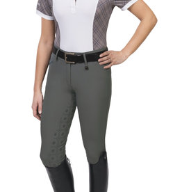 Romfh Ladies' Sarafina Full Seat Breeches