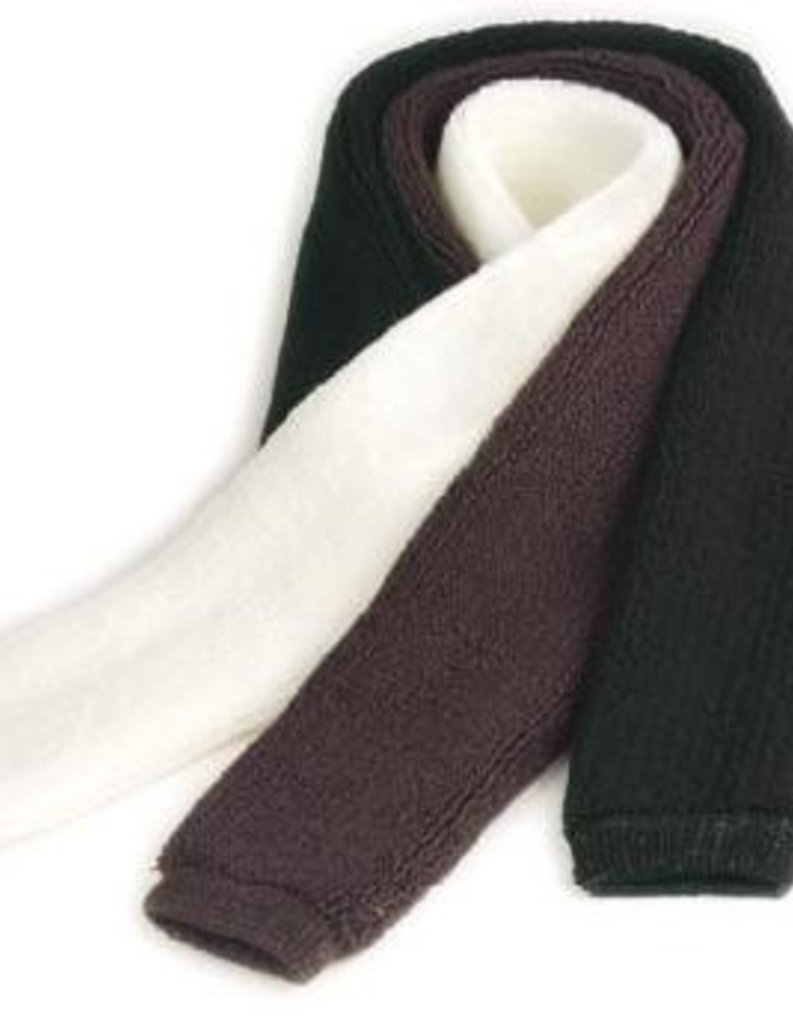 Ovation Incredible Girth Sock - Short