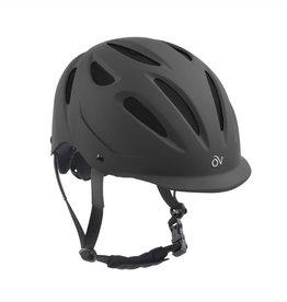 Ovation Matte Protege Helmet