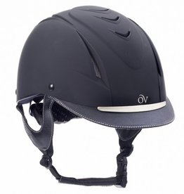Ovation Z6 Elite Helmet