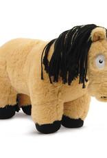 Crafty Pony Crafty Ponies Toy Pony W/Booklet Set