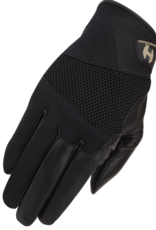 Heritage Tackified Polo Glove