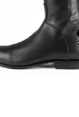 Fabbri Fabbri Pro Dress Boot