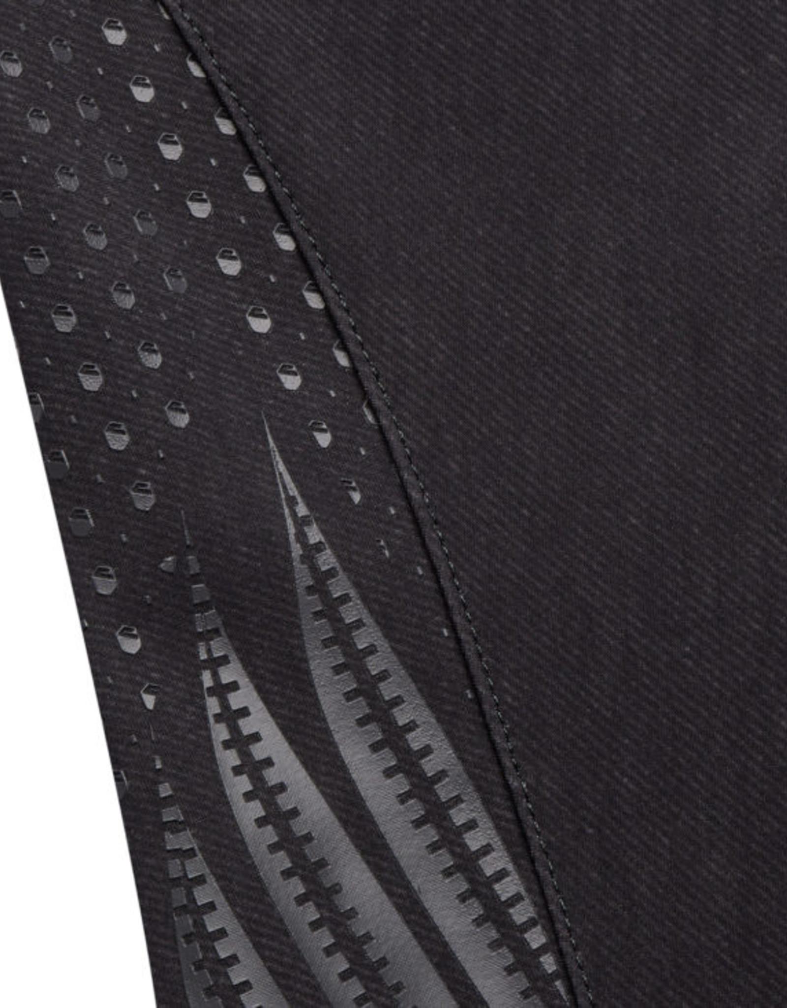 Samshield Ladies' Diane Full Seat Breeches
