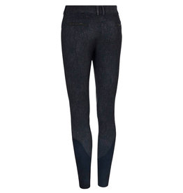 Samshield Ladies' Diane Full Seat Breeches