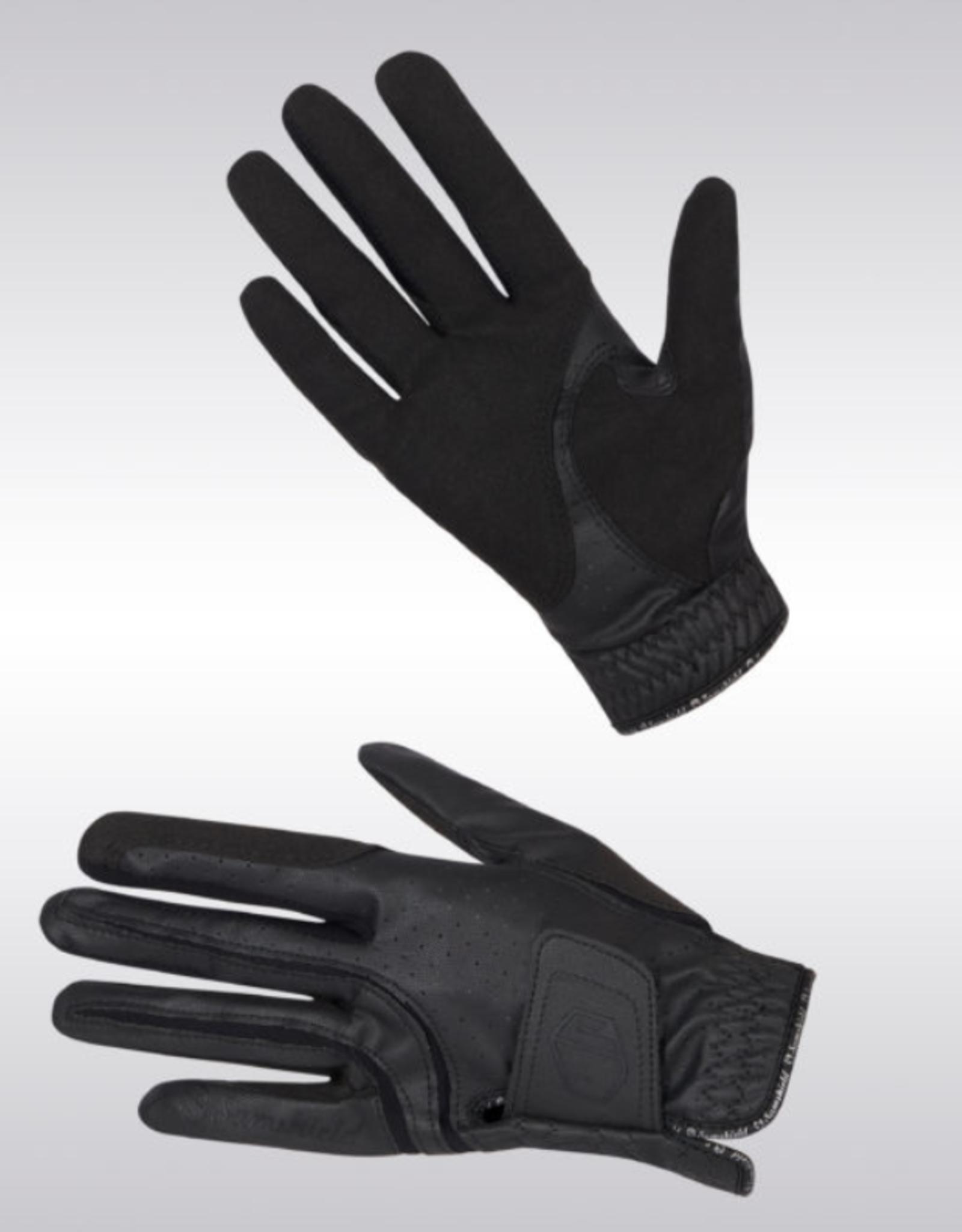 Samshield V-Skin Hunter Gloves