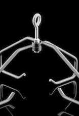 Spur-Tech Safety 4-Prong Bell Hook