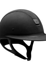 Samshield Miss Shield Premium Helmet