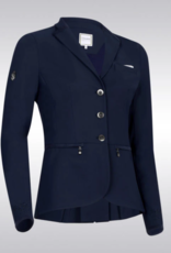 Samshield Victorine Show Coat