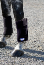 Ice Horse Tendon Wrap - Pair