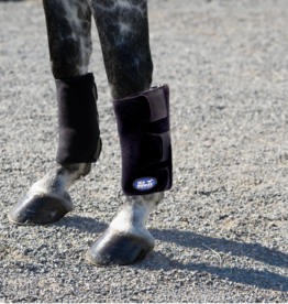 Ice Horse Ice Horse Tendon Wrap - Pair