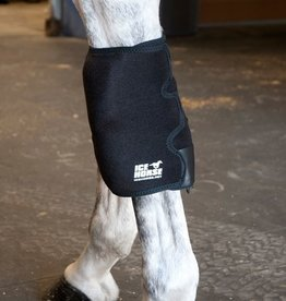 Ice Horse Ice Horse Knee/Pastern Wrap - Pair