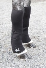 Ice Horse Knee to Ankle with 12 Inserts - Pair
