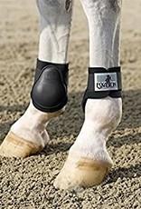 Eskadron Ankle Boot - Pony