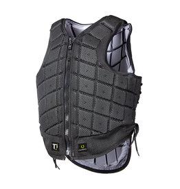 Champion Champion Adult's Titanium Ti22 Protective Vest